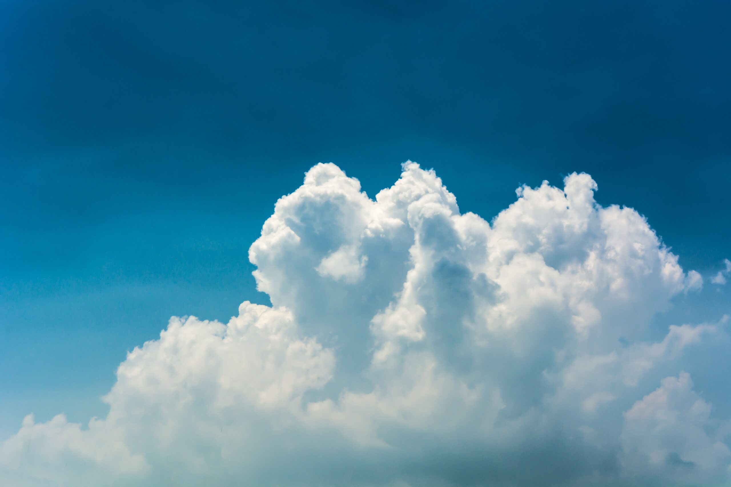 How Has The Cloud Helped Businesses Adapt To Remote Working?